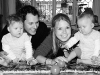 claire-family-maytyra-photography