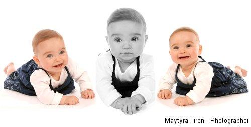 3-babies