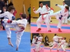 sport-event-karate-maytyra-photography