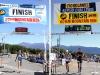 kesport-event-marathon-maytyra-photography
