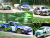 sport-event-rally-maytyra-photography