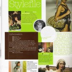 Fashion Extras Magazine April 086
