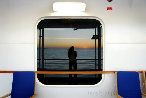 Blog-2-My-Journey