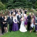 Maytyra photograph - wedding 6