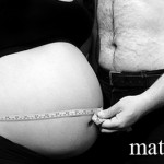 maternity panoramic